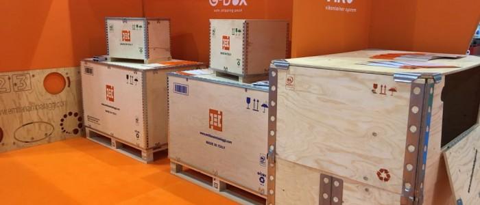 viko e box ipack ima 2018 stand emiliana imballaggi